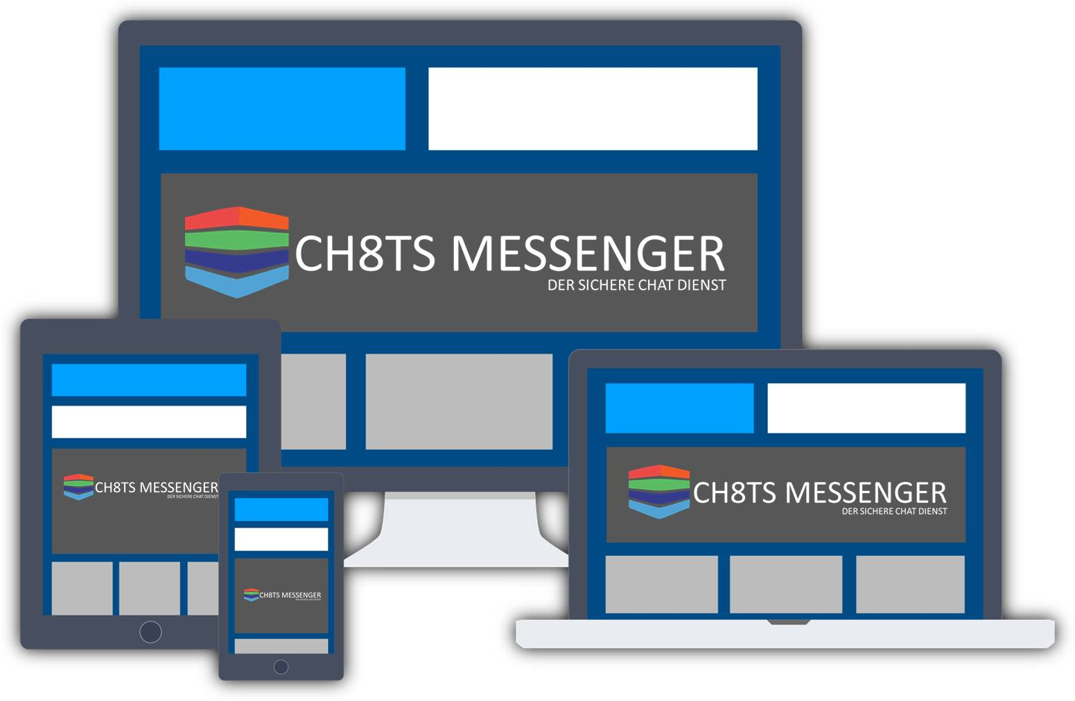 ch8ts_messenger_cross_plattform_multiplattform_xmpp_jabber_server.jpg