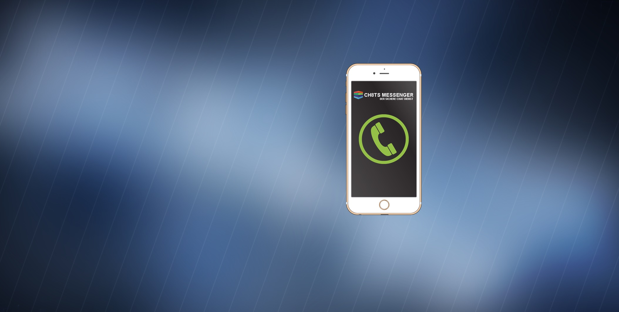 ch8ts_secure_messenger_chat_android_ios_xmpp_voip_calls_internet_call_powered_by_8solutions.de_slide4